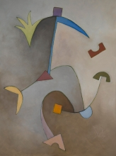 anchor_points_8_36x48_oil_on_canvas